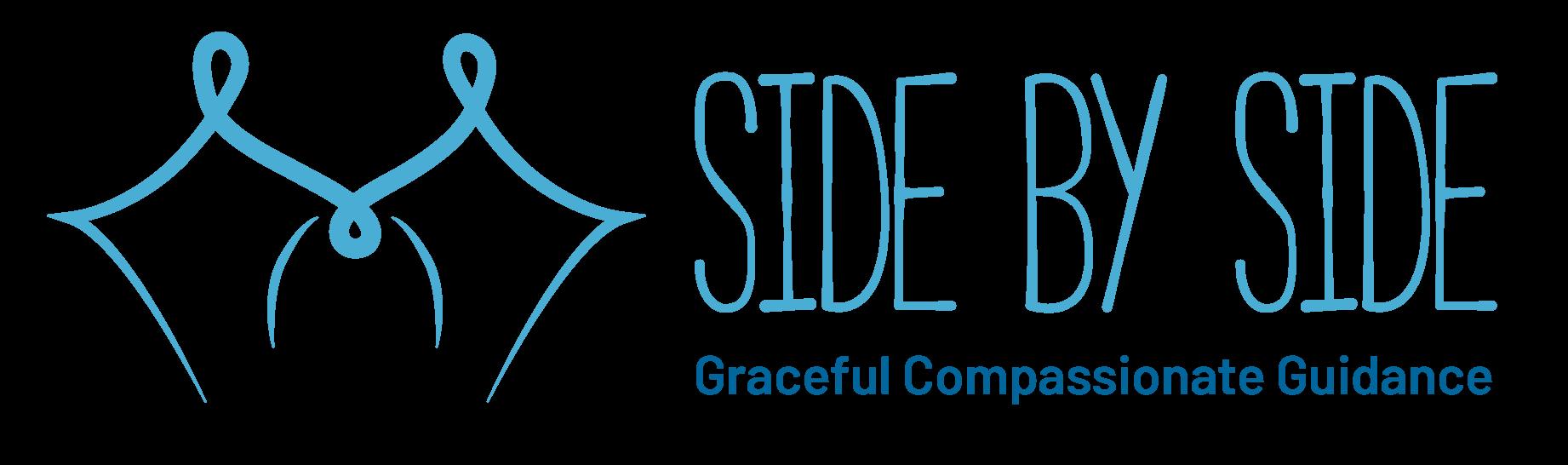 Side By Side LLC